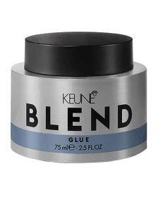 Keune - Blend - Glue - 75 ml