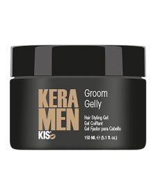 KIS - KeraMen - GroomGelly - 150 ml