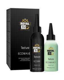 Royal Kis - Eco Wave - Set 0