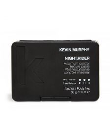 Kevin Murphy - Finishing - Night.Rider - 30 gr - Travel Size
