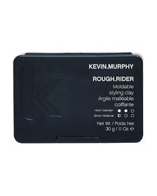 Kevin Murphy - Finishing - Rough.Rider - 30 gr - Travel Size