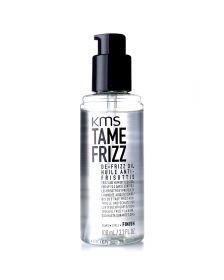 KMS - Tame Frizz - De-Frizz Oil - 100 ml