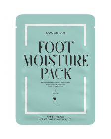 Kocostar - Foot Moisture Pack