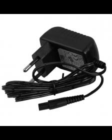 KYONE - Adapter CB-01 - Losse adapter