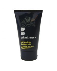 label.men - Grooming Cream - 100 ml
