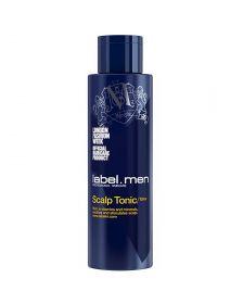 label.men - Scalp Tonic - 150 ml