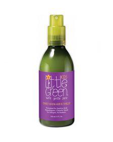 Little Green - Kids - Conditioning Detangler - 240 ml