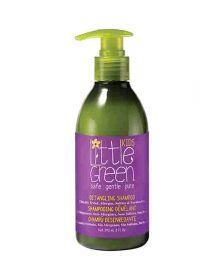 Little Green - Kids - Detangling Shampoo - 240 ml