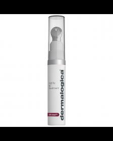 Dermalogica - AGE Smart - Nightly Lip Treatment - 10 ml