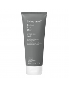 Living Proof - Perfect Hair Day - Weightless Mask - 200 ml