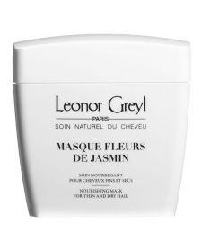 Leonor Greyl - Fleurs De Jasmin - Voedend Masker - 200 ml