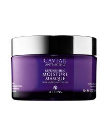 Alterna - Caviar Moisture - Replenishing Moisture Masque