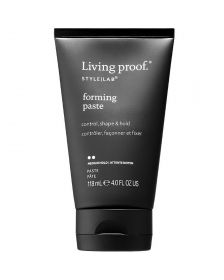Living Proof - StyleLab - Forming Paste - 118 ml