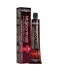 L'Oréal - Majicontrast - Haarverf - 50 ml