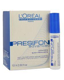 L'Oréal - Optimiseur Présifon Advanced - 12x15 ml