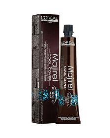 Loreal - Majirel - Cool Cover - 50 ml