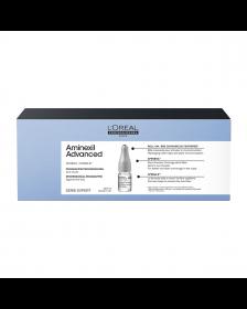 L'Oréal Professional - Série Expert - Aminexil Advanced - 42 x 6 ml