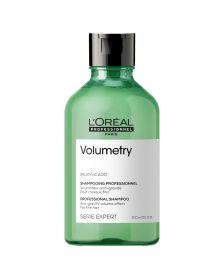 L'Oréal - Série Expert - Volumetry - Shampoo