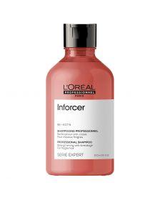 L'Oréal - Série Expert - Inforcer Shampoo