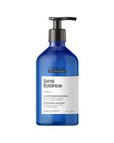 L'Oréal Professional - Série Expert - Sensi Balance - Shampoo