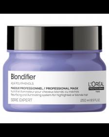 L'Oréal - Série Expert - Blondifier - Masque