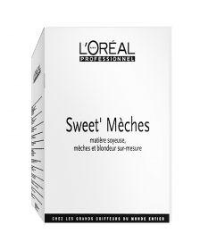 L'Oréal - Sweet' Mèches - Highlight Papier - 50 Meter