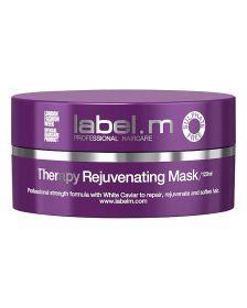 Label.M - Therapy - Rejuvenating Mask