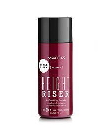 Matrix - Style Link - Height Riser Volumizing Powder - 7 gr