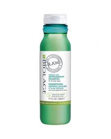 Matrix - Biolage R.A.W. - Scalp - Shampoo