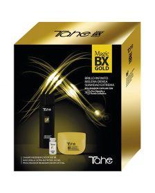 Tahe - Magic - BX Gold Pack