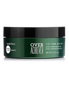 Matrix - Style Link - Over Achiever 3-in-1 Cream - 49 gr