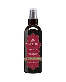 Marrakesh - Bounce Volmuzing Spray - 118 ml