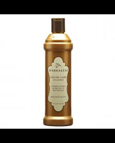 Marrakesh- ColorCare -Shampoo -355ml