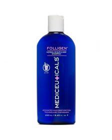 Mediceuticals Folligen Phyflavone Shampoo