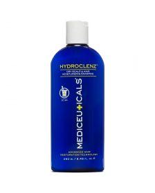 Mediceuticals Hydroclenz Shampoo