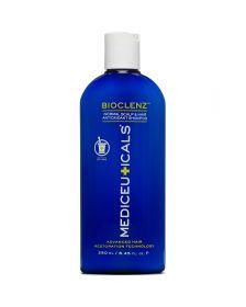 Mediceuticals Bioclenz Shampoo