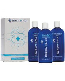 Mediceuticals - Healthy Hair Kit