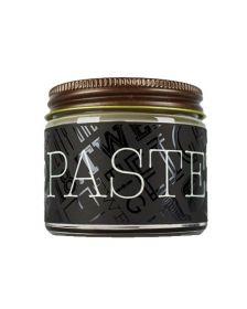 18.21 Man Made - Paste - 59 ml
