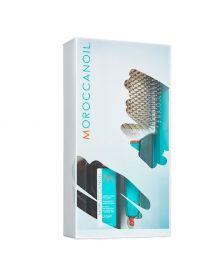 Moroccanoil - Great Hair Day Set - Light
