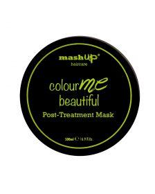 MashUp - Post Treatment Mask - 500 ml
