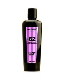 MashUp - Nr. 62 Mystic Violet Colouring Shampoo - 250 ml
