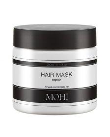 MOHI - Repair - Hair Mask