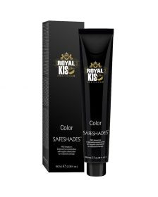 Royal Kis - Safe Shade - 100 ml