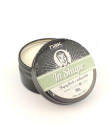 Nak - In Shape - Styling Paste - 90 gr