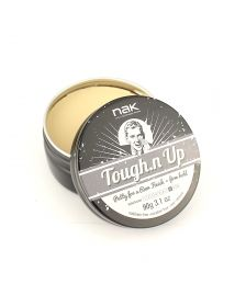 Nak Tough.n Up