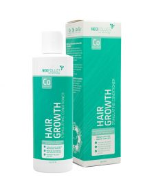 Neofollics - Hair Growth Stimulating Conditioner - 250 ml