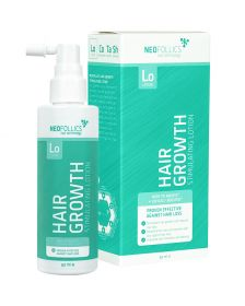 Neofollics - Hair Growth Stimulating Lotion - 90 ml