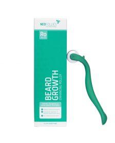 Neofollics - Beard Growth - Enhancing Roller