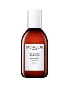 SachaJuan Normalizing Conditioner