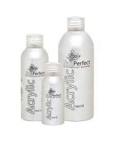 Nail Perfect Acryl Vloeistof